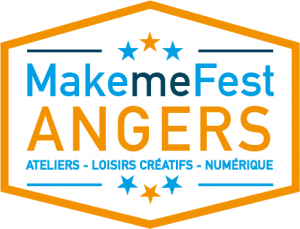 MAKE ME FEST d'Angers JT